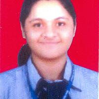 Ms. Aarefa  Bootwala