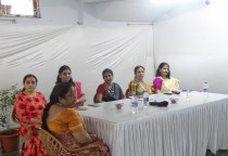 HOL Teachers Exchange Programme
