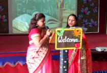 Parents Orientation Programme