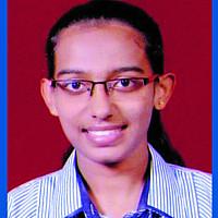 Ms Sneha Pillai