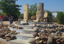 Excursion To Kutch : VII