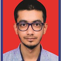 Mst. Amulya  Khatter