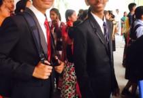 National Children's Science Congress