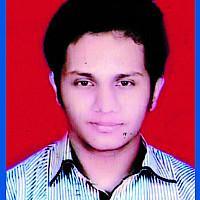 Mst Aniket Kumar Bachhas
