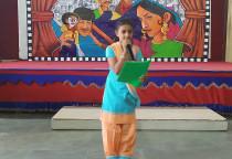 Art Carnival - Primary