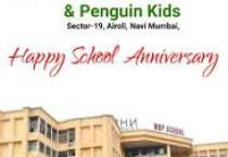 School Anniversary