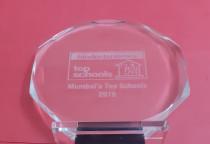 HT Top School Awards