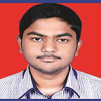 Mst. Manish Zende