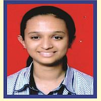 Ms. Kanchi Gupta