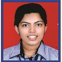 Ms. Ashwini Upadhyaya
