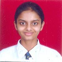 Ms. Saloni Doshi