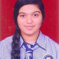 Ms. Nidhi