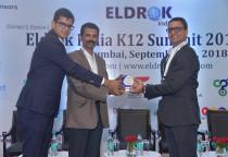 Eldrok India K 12 Awards
