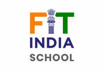 Fit India School Certificate