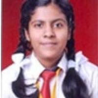 Ms. Ananya Nair
