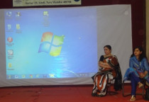 Workshop On AIDS