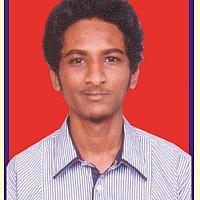 Mst. Sidhant Sunder