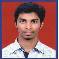 Mst. Siddharth Kurne