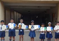 Geeta Chanting - Chinmaya Mission
