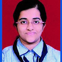 Ms Sunayana Das