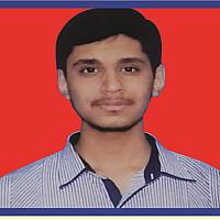 Mst. Kunal Jain