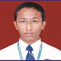 Mst. Gaurav Dhar