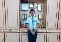 Star Scholarship- Singapore