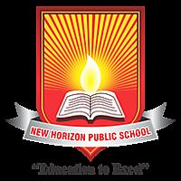 New Horizon<br />Public School<br />Panvel