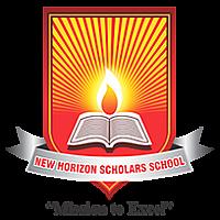 New Horizon<br />Scholars School<br />VasantLawns